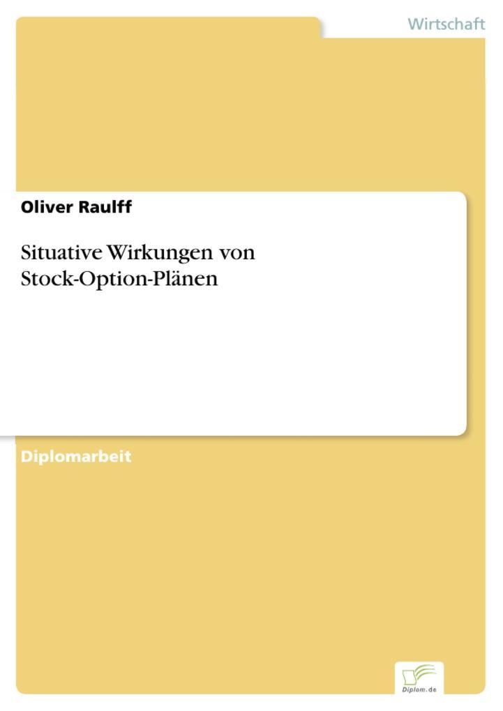 Situative Wirkungen von Stock-Option-Plänen.pdf