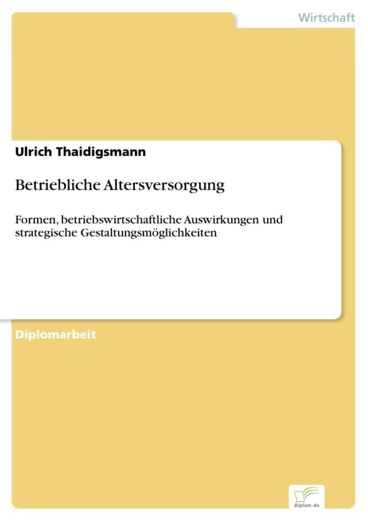 Betriebliche Altersversorgung.pdf