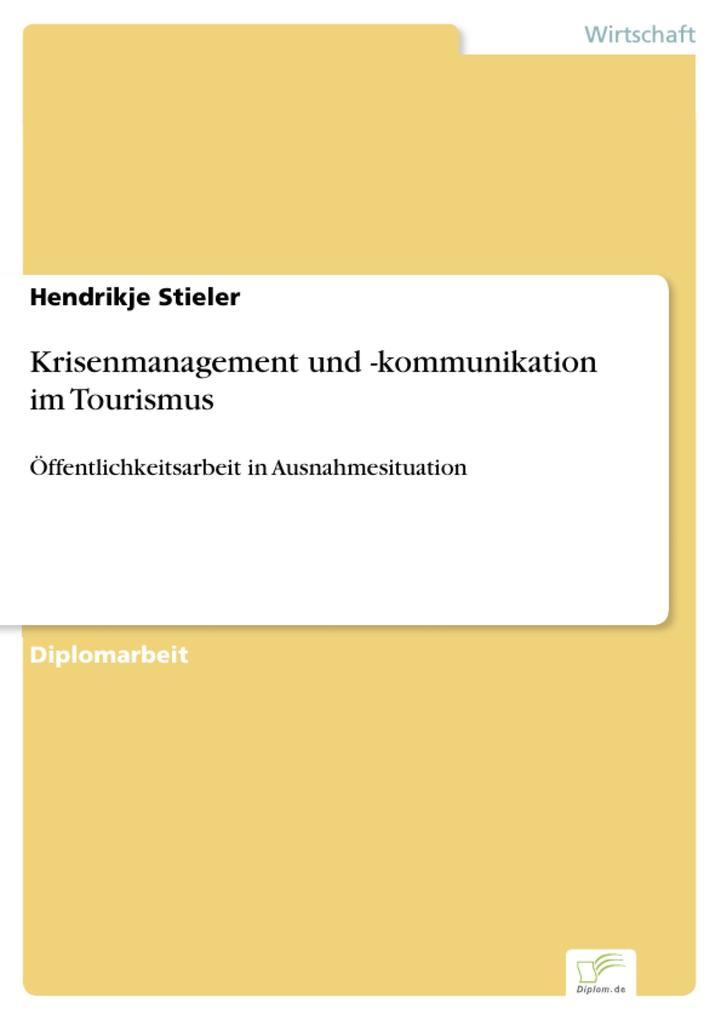 Krisenmanagement und -kommunikation im Tourismus.pdf