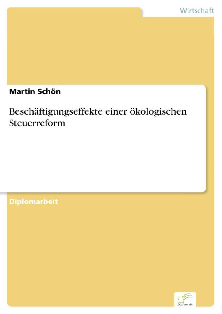 Beschäftigungseffekte einer ökologischen Steuerreform.pdf