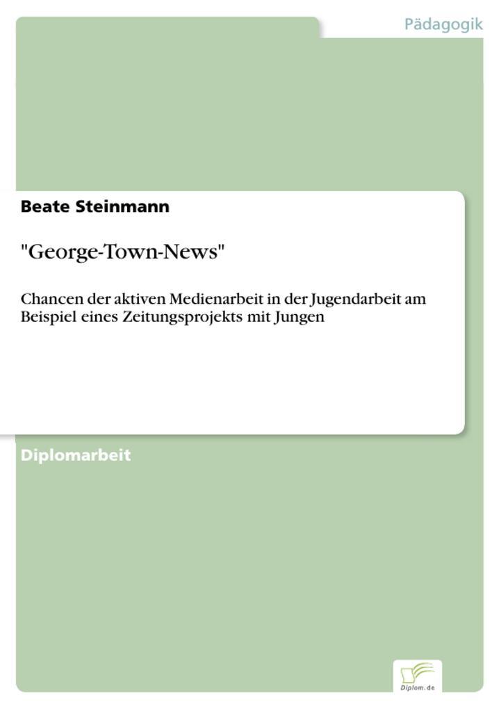 George-Town-News.pdf