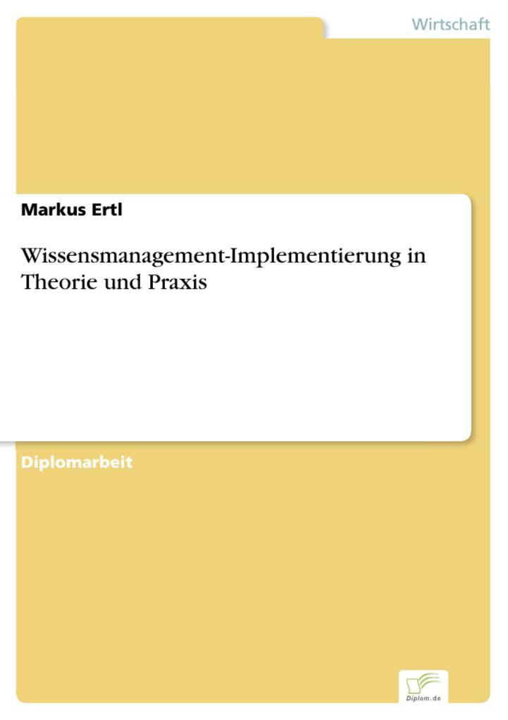 Wissensmanagement-Implementierung in Theorie und Praxis.pdf