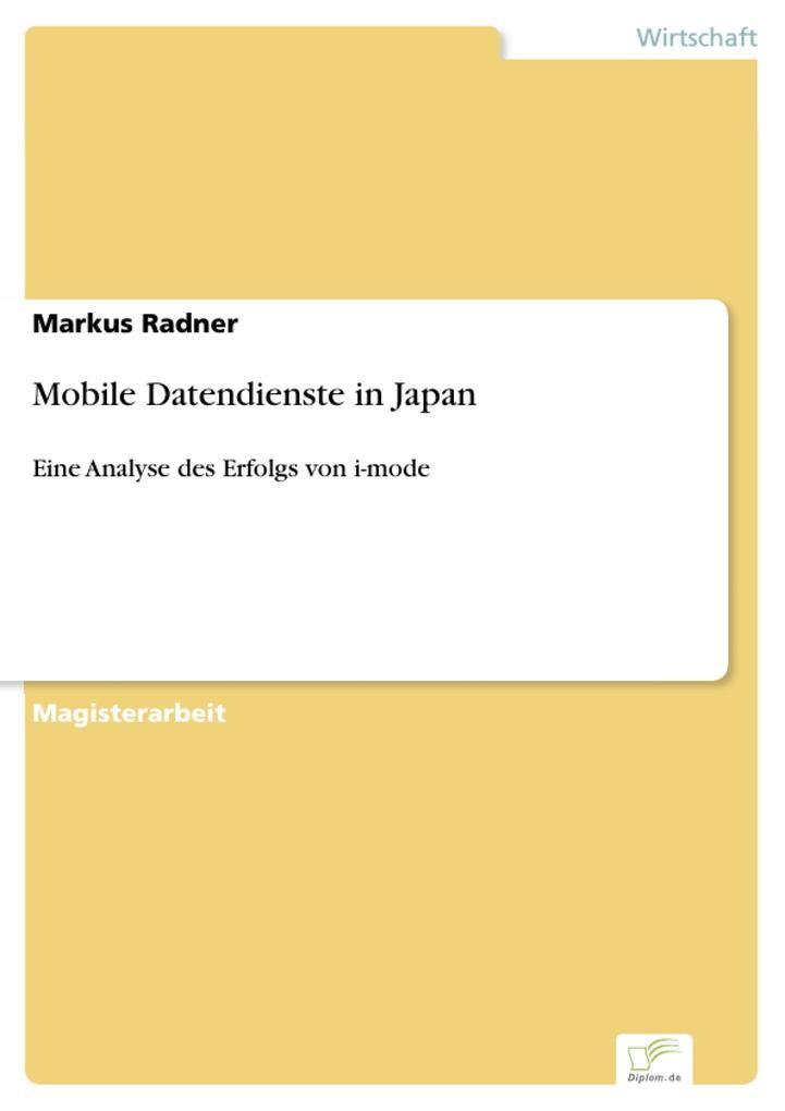 Mobile Datendienste in Japan.pdf