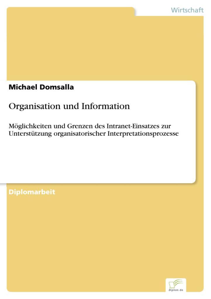 Organisation und Information.pdf