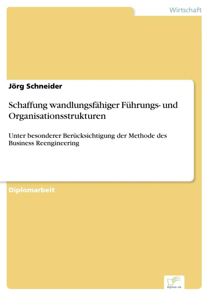 Schaffung wandlungsfähiger Führungs- und Organisationsstrukturen.pdf