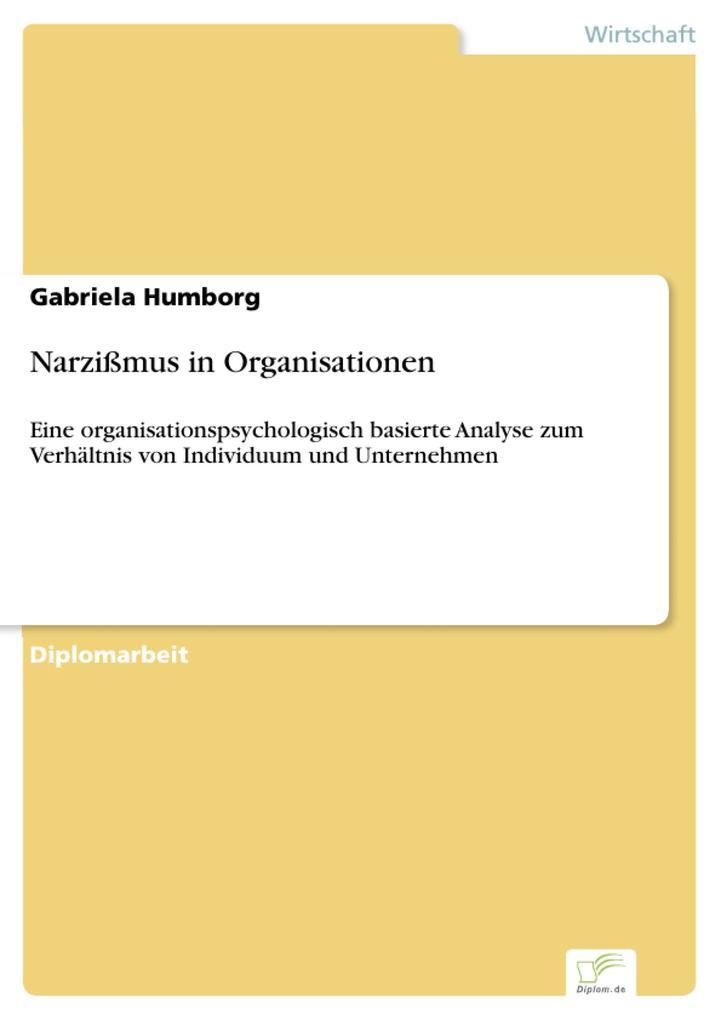 Narzißmus in Organisationen.pdf