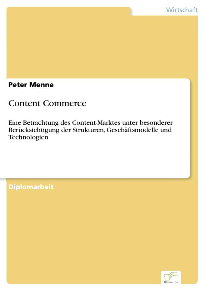 Content Commerce.pdf