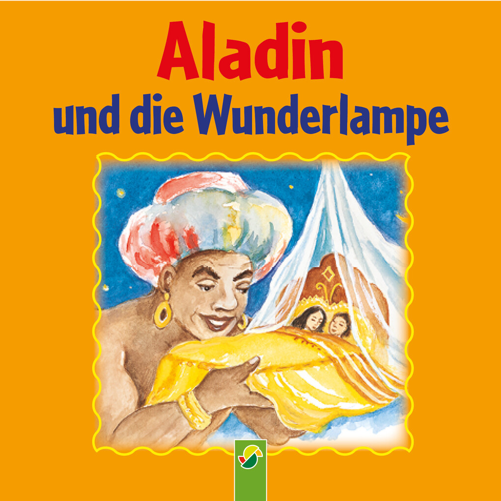 Aladin und die Wunderlampe.pdf
