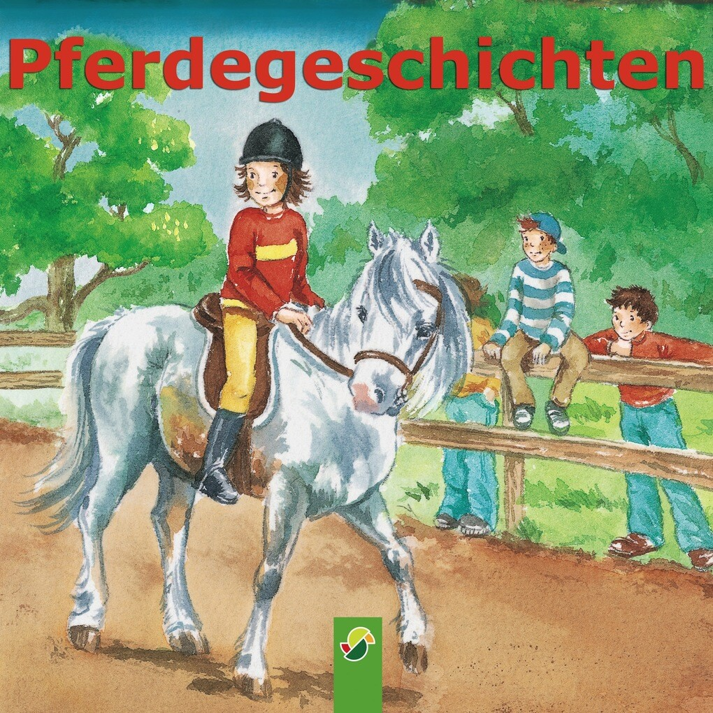 Pferdegeschichten.pdf
