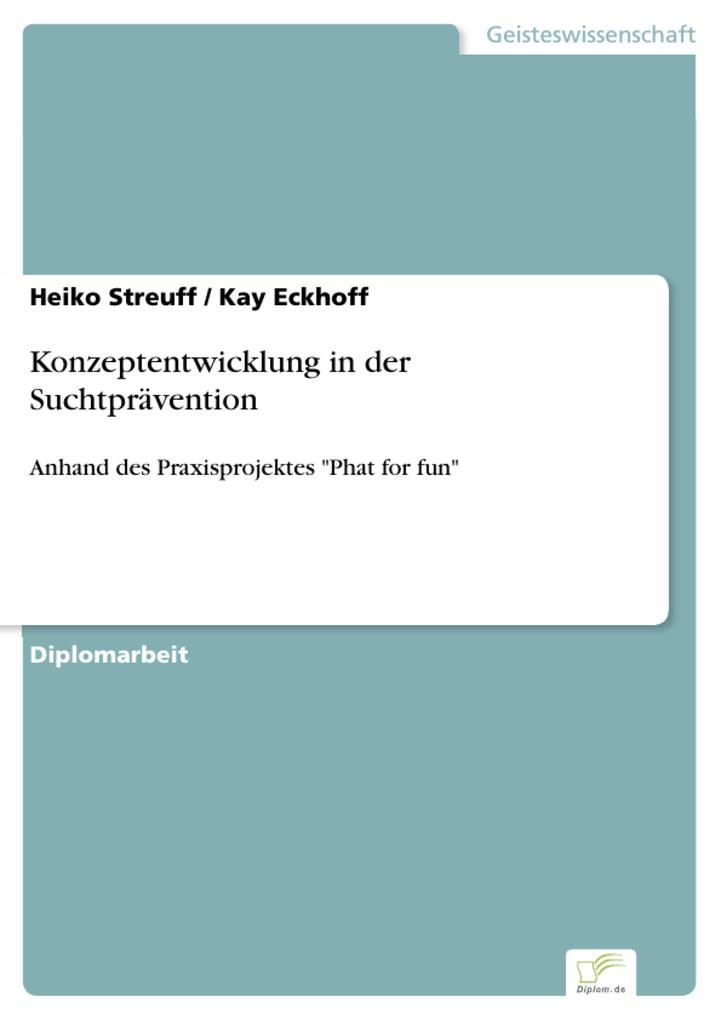 Konzeptentwicklung in der Suchtprävention.pdf