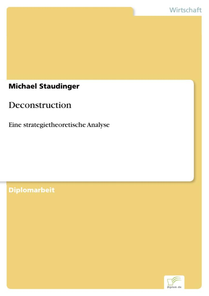 Deconstruction.pdf