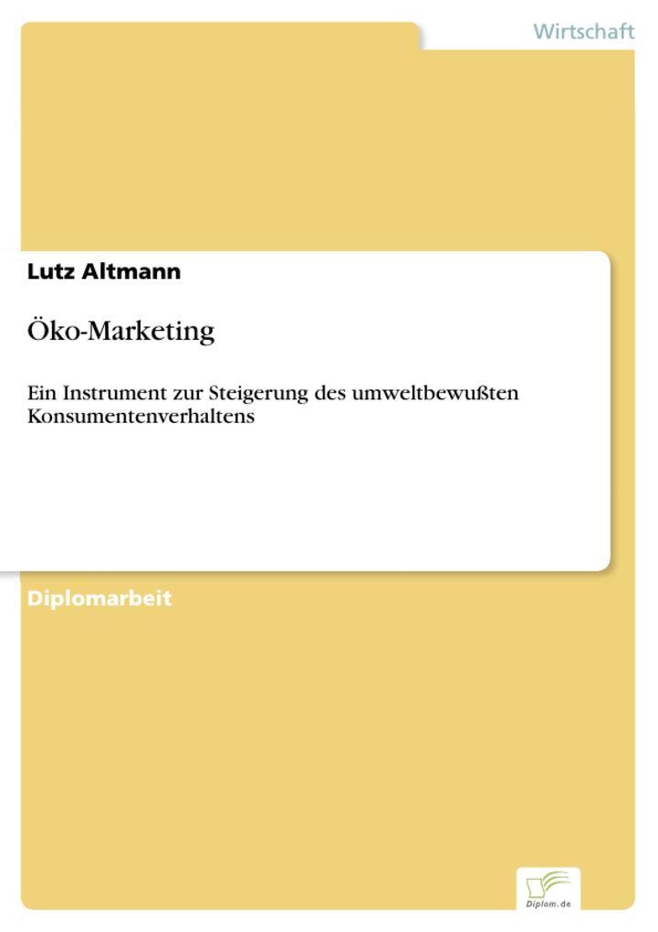 Öko-Marketing.pdf