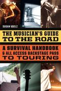 The Musician's Guide to the Road