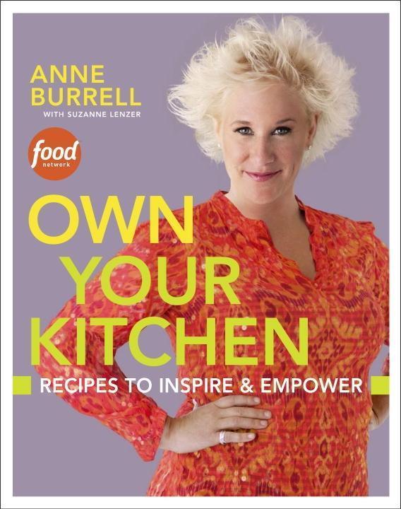 Own Your Kitchen.pdf