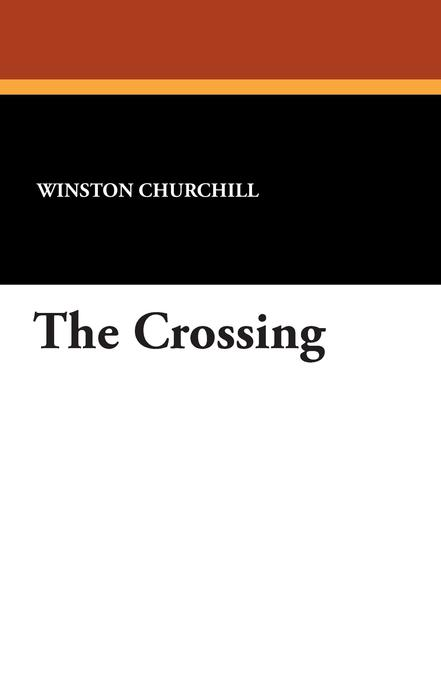 The Crossing.pdf