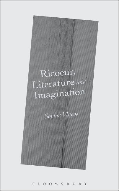 Ricoeur, Literature and Imagination.pdf