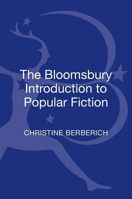 The Bloomsbury Introduction to Popular Fiction.pdf