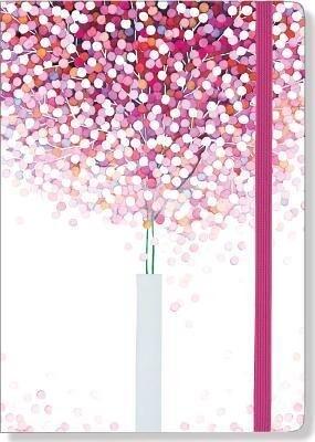 Lollipop Tree Journal.pdf