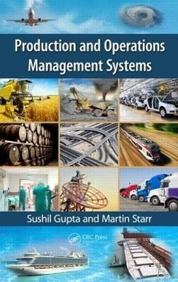 Production and Operations Management Systems.pdf
