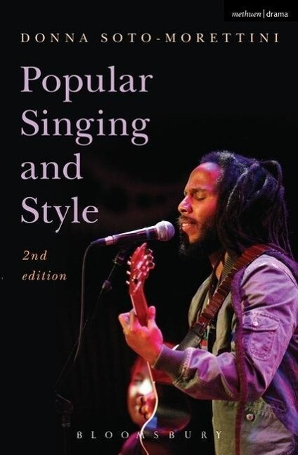 Popular Singing and Style.pdf