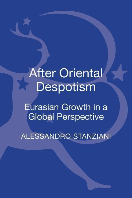 After Oriental Despotism.pdf