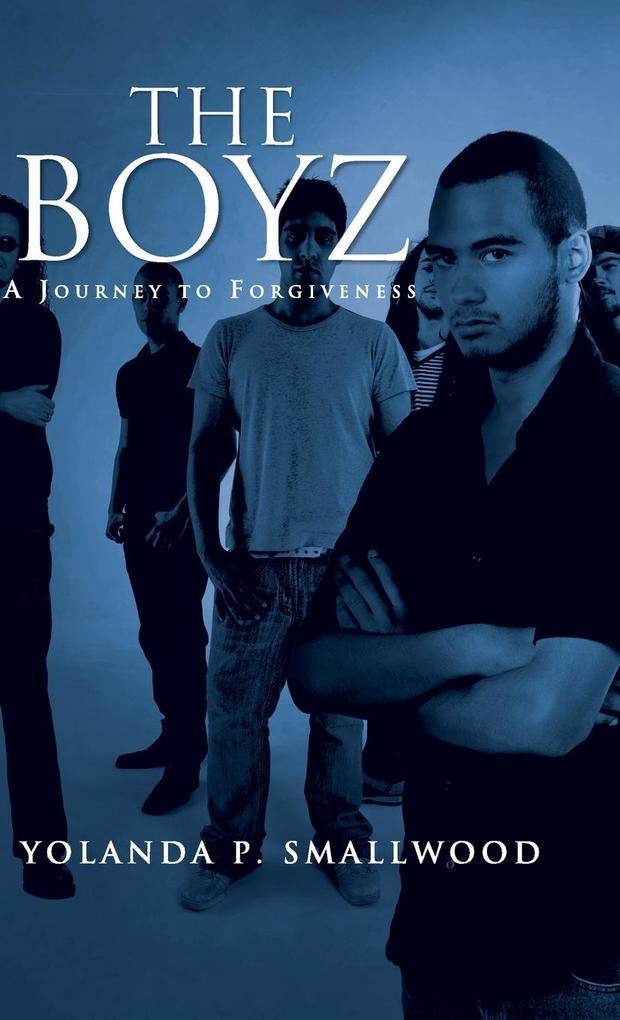 The Boyz: A Journey to Forgiveness.pdf
