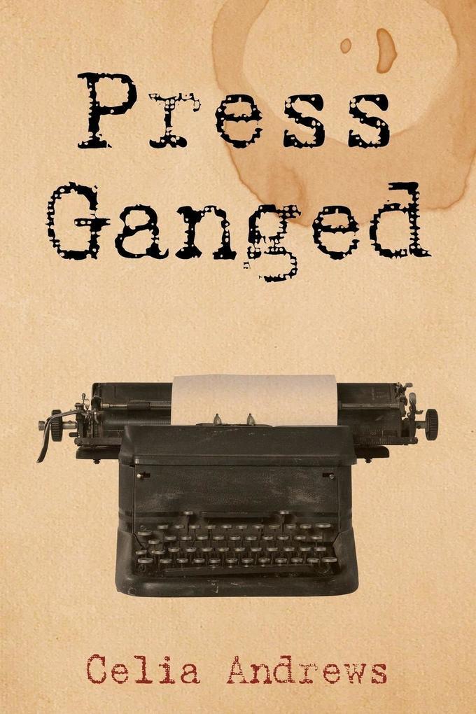 Press Ganged.pdf