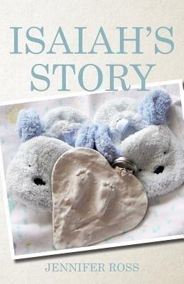 Isaiahs Story.pdf