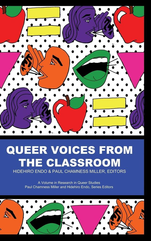 Queer Voices from the Classroom (Hc).pdf