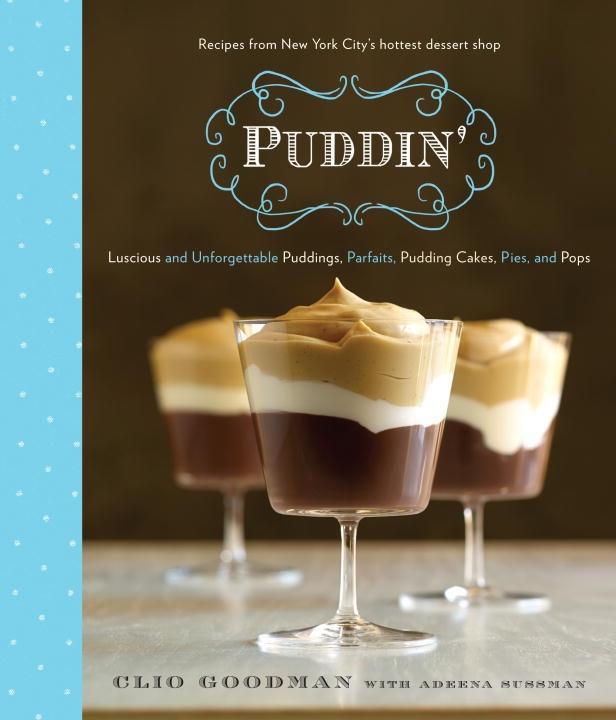 Puddin.pdf