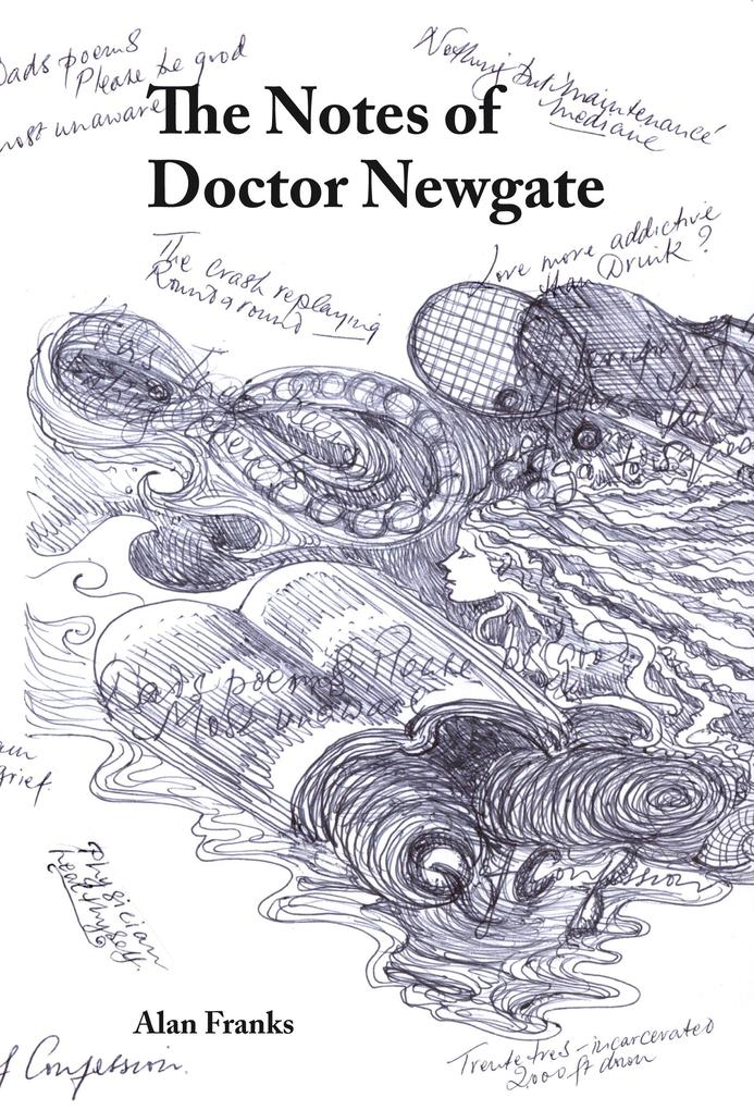 The Notes of Dr Newgate.pdf