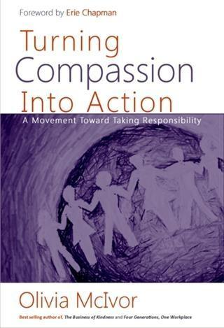 Turning Compassion into Action.pdf