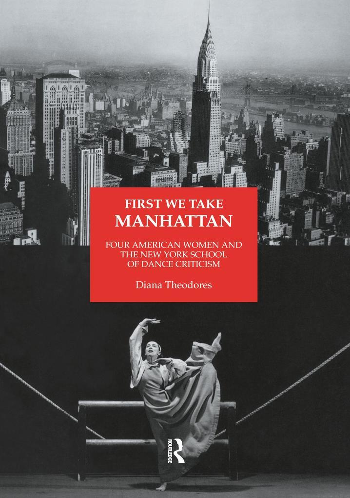 First We Take Manhattan.pdf