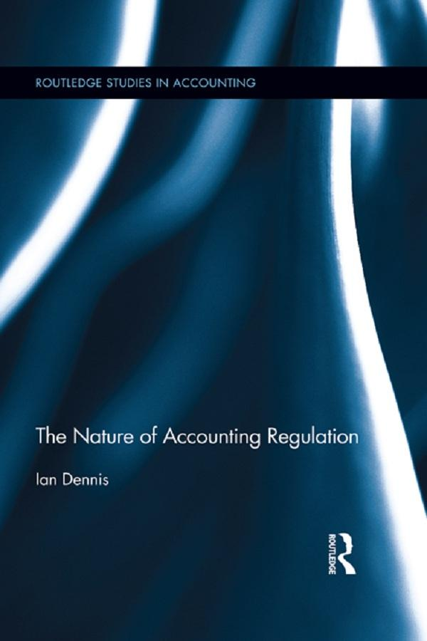 The Nature of Accounting Regulation.pdf