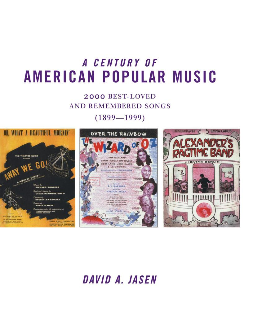 A Century of American Popular Music.pdf