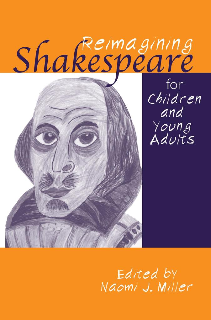 Reimagining Shakespeare for Children and Young Adults.pdf