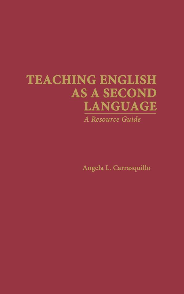Teaching English as a Second Language.pdf
