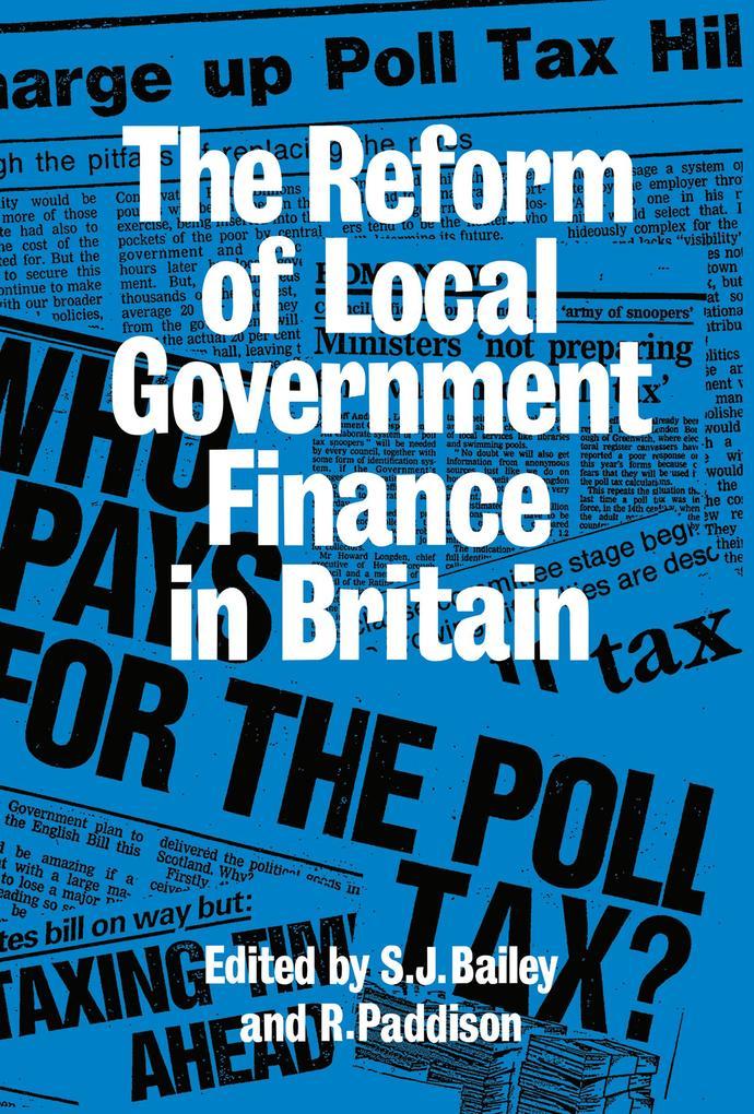 Reform Of Local Govt Finance.pdf