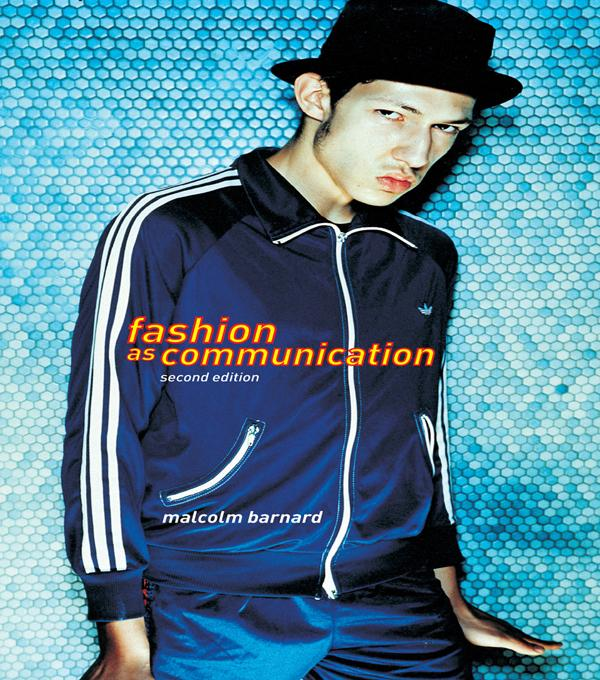 Fashion as Communication.pdf