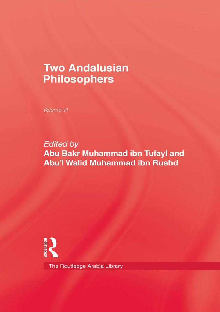 Two Andalusian Philosophers.pdf