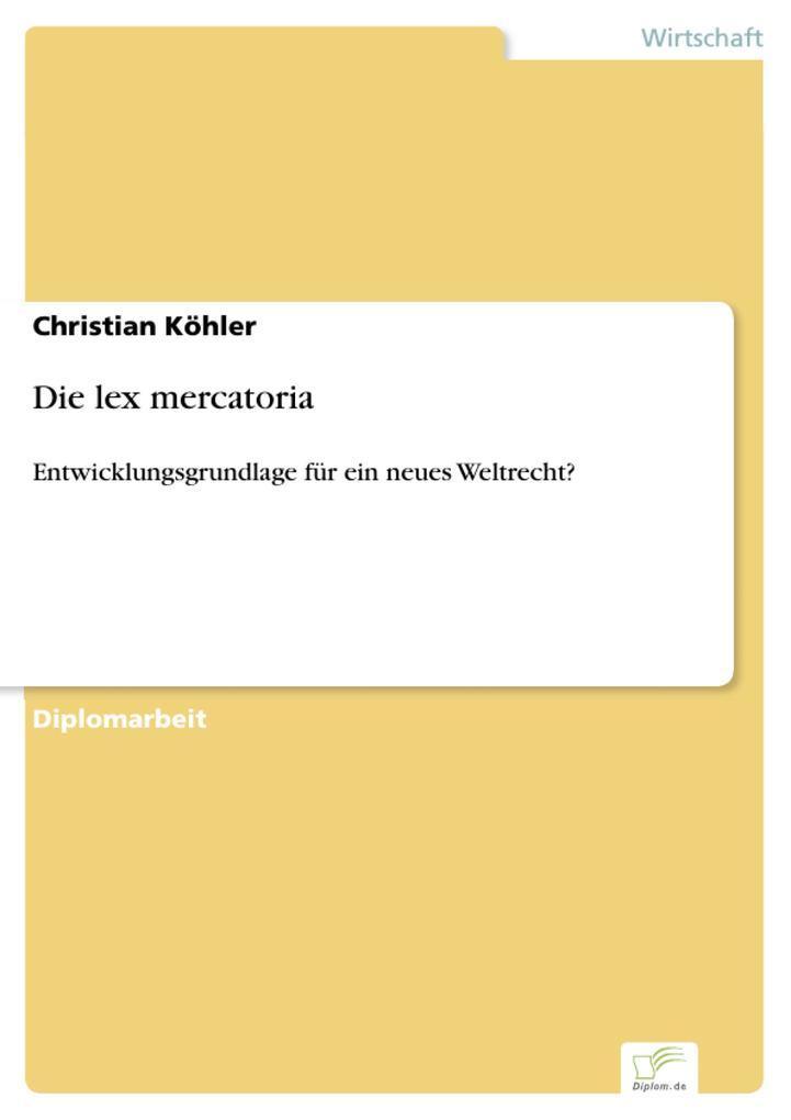 Die lex mercatoria.pdf
