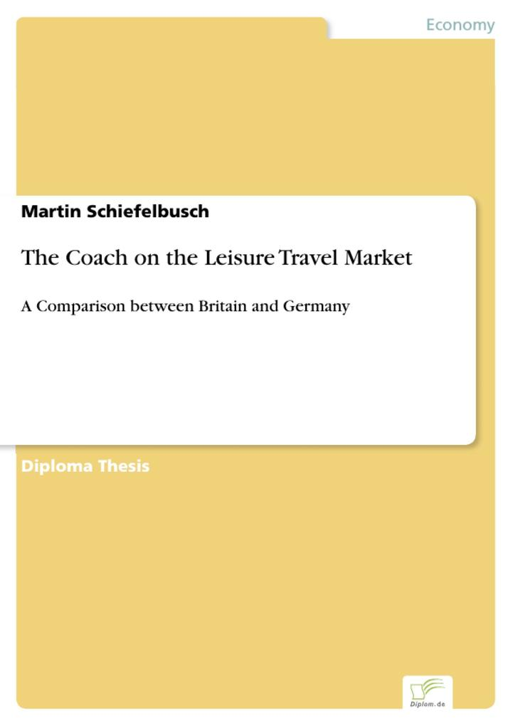 The Coach on the Leisure Travel Market.pdf