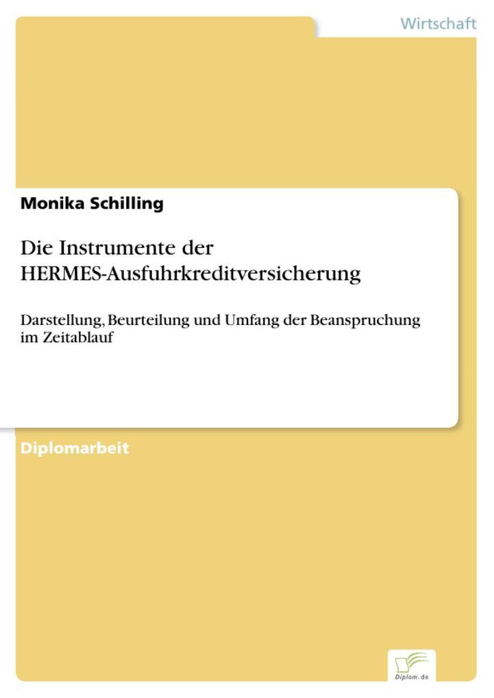 Die Instrumente der HERMES-Ausfuhrkreditversicherung.pdf