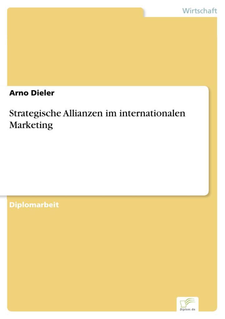 Strategische Allianzen im internationalen Marketing.pdf