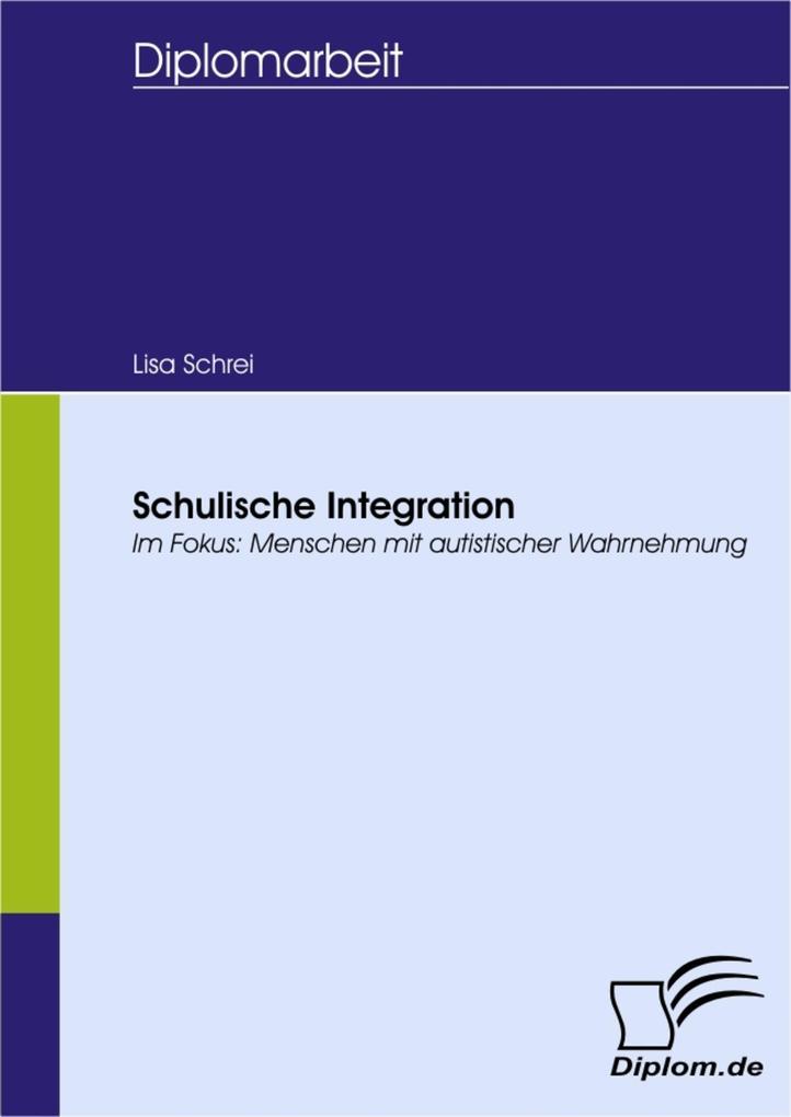 Schulische Integration.pdf