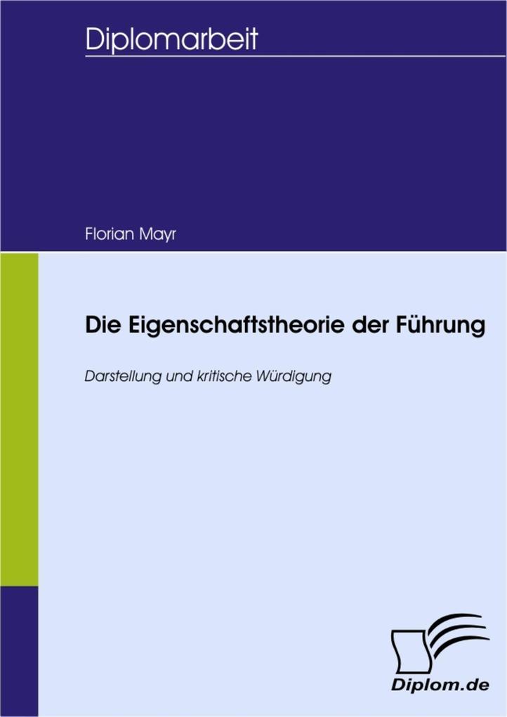 Die Eigenschaftstheorie der Führung.pdf