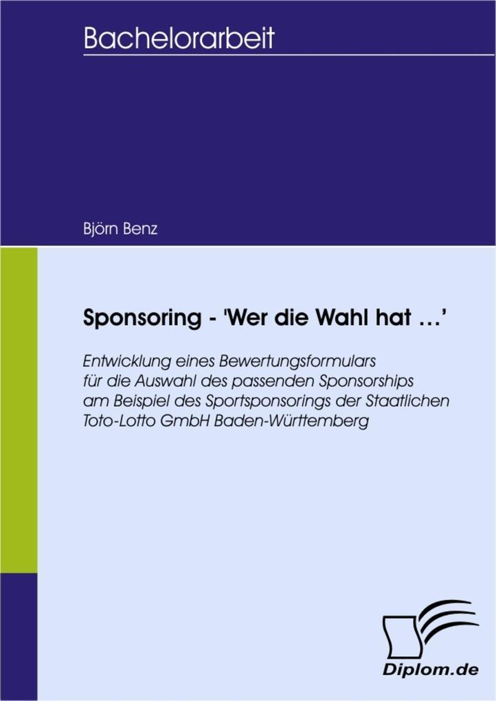 Sponsoring - Wer die Wahl hat .pdf