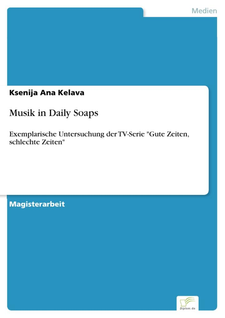 Musik in Daily Soaps.pdf