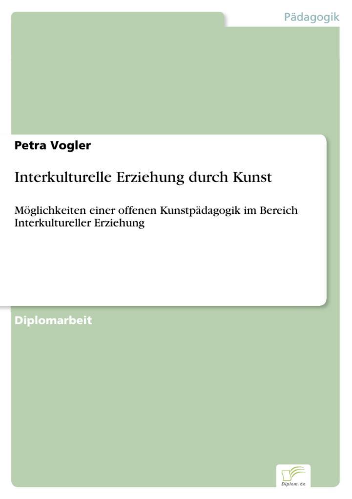 Interkulturelle Erziehung durch Kunst.pdf