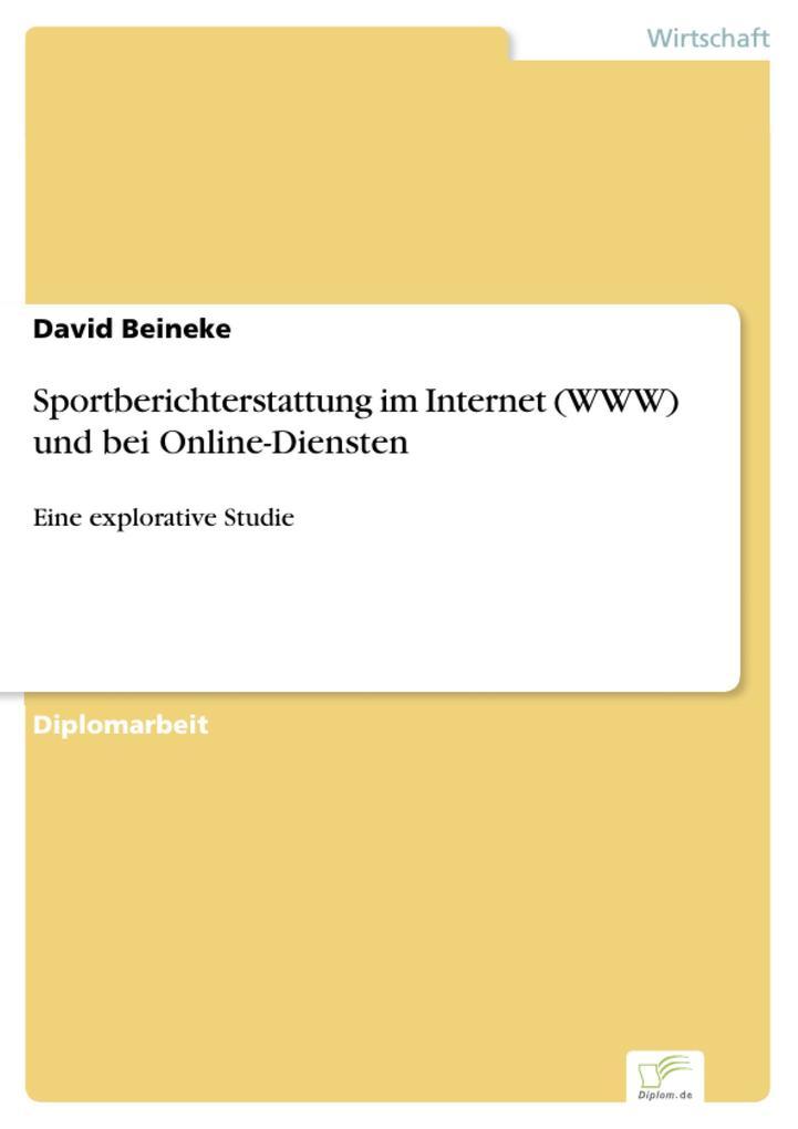 Sportberichterstattung im Internet (WWW) und bei Online-Diensten.pdf